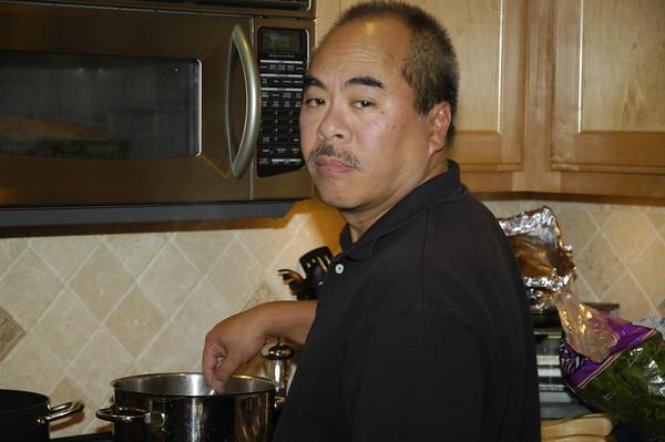 2009-11-26-Thanksgiving
