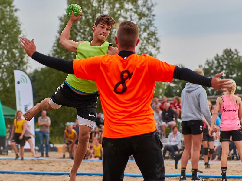 Molecaten NK Beach Handball 2017 dag 1 img 480.jpg