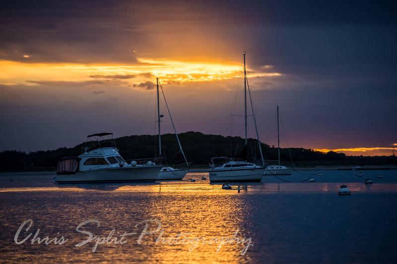 sunset 2 boats june 2017 (1 of 1).jpg