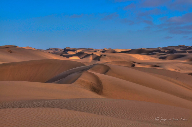 Namibia--4.jpg