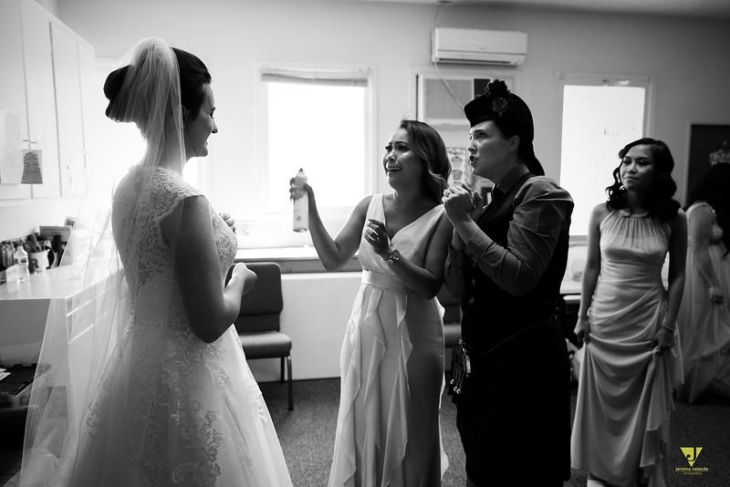 Wedding of Elaine and Jon -089.jpg