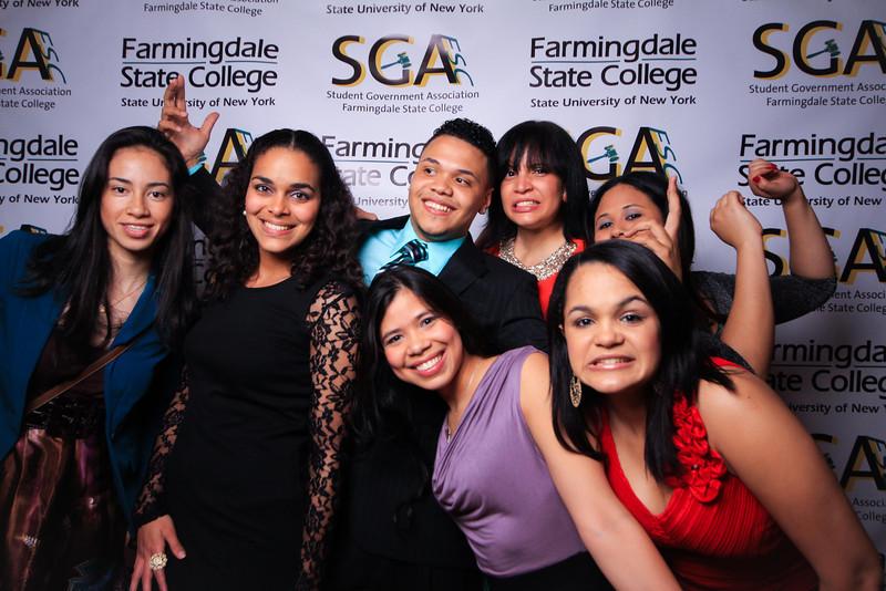 Farmingdale SGA-452.jpg