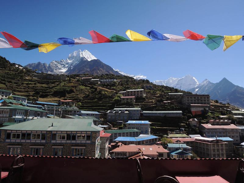 2013-Nepal-2664.jpg