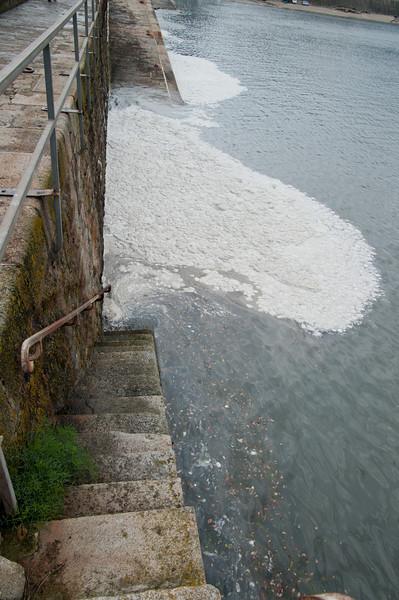 06.10.2010 - Quiberon Bay, France-42.jpg