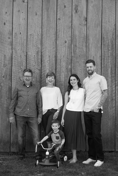 megan-family2018-81.jpg