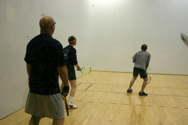 Doubles-Shuttle-Jan312009-008.jpg