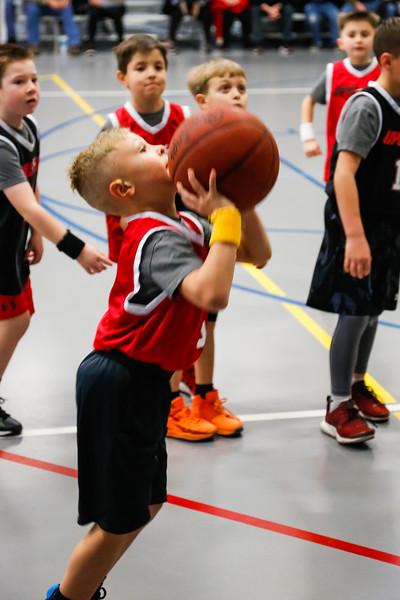 Upward Action Shots K-4th grade (638).jpg
