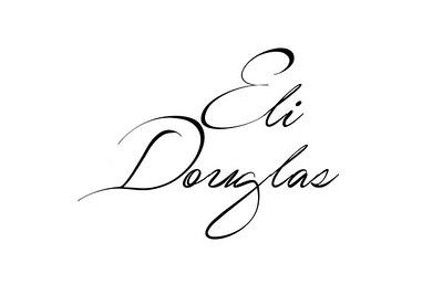 Eli Douglas