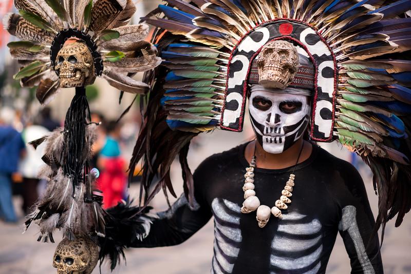 Mexico City_2017-38.jpg