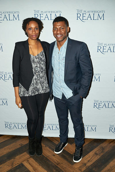 Playwright Realm Opening Night The Moors 103.jpg