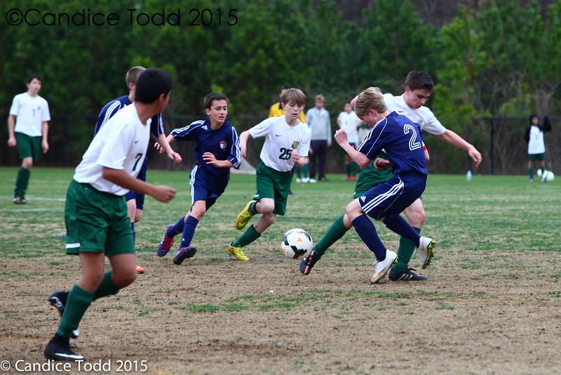 2015-03-11 PCA MS Soccer vs Pinecrest-8659.jpg