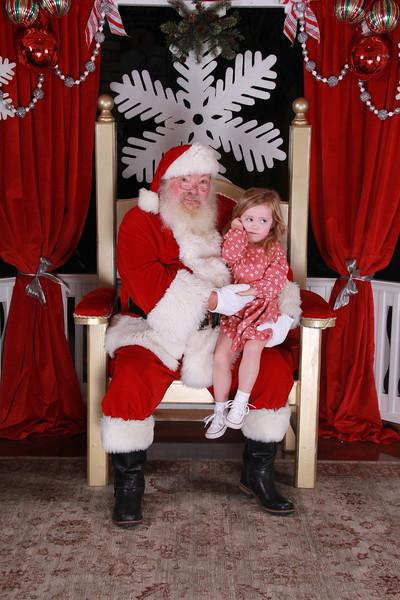 Santa Days_C1 (217).JPG