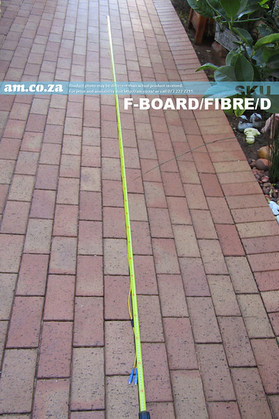 Measurements-done.jpg