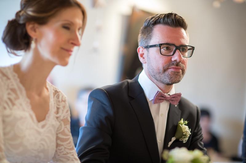 Hochzeit-Fraenzi-und-Oli-2017-204.jpg