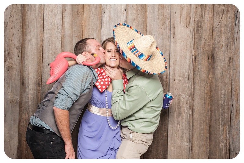 Abby+Tyler-Wedding-Photobooth-192.jpg