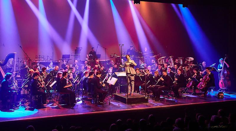 Centrum harmonie Geel 201804 -  114.jpg
