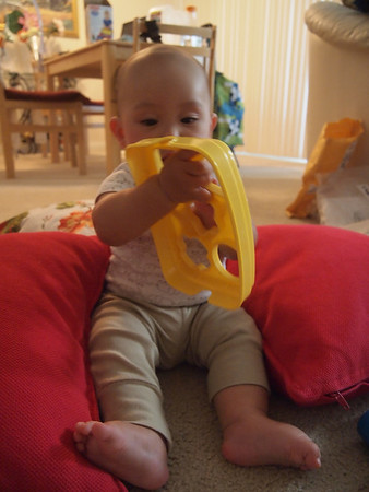 Ryan-sept-2011
