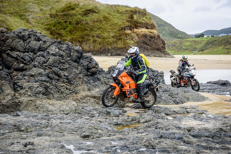2018 KTM New Zealand Adventure Rallye - Northland (209).jpg