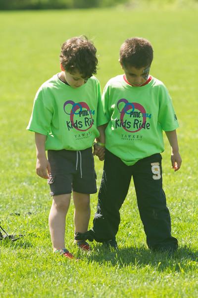 PMC Kids Ride Framingham 147.jpg