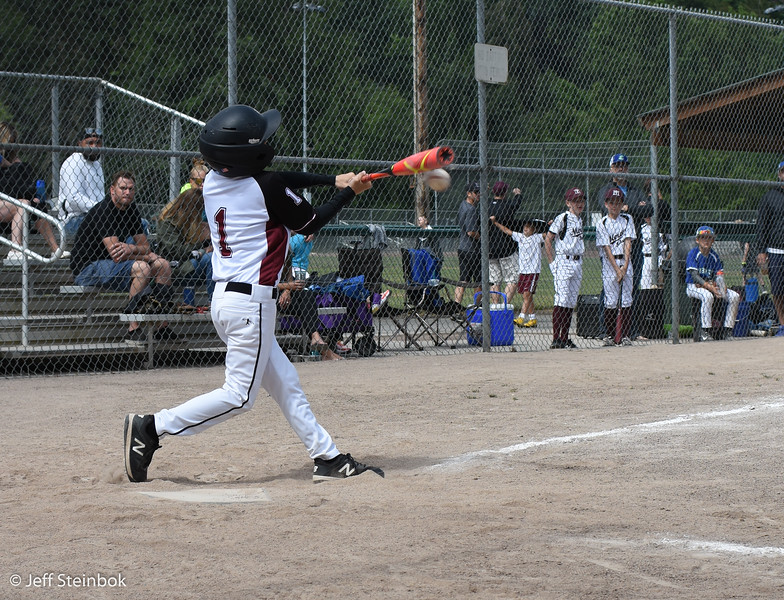 2019-06-15 - Issaquah Slugfest - Day 1 (19 of 43).jpg