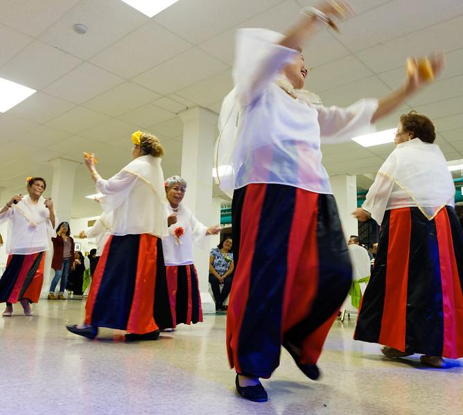 XH1 Fr. Senic Celebration-248.jpg