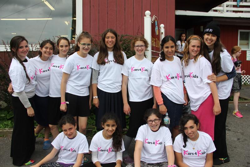 kars4kids_thezone_camp_GirlDivsion_Bunk&campers (47).JPG