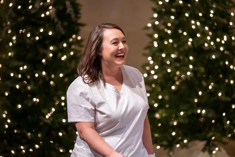 20191217 Forsyth Tech Nursing Pinning Ceremony 447Ed.jpg