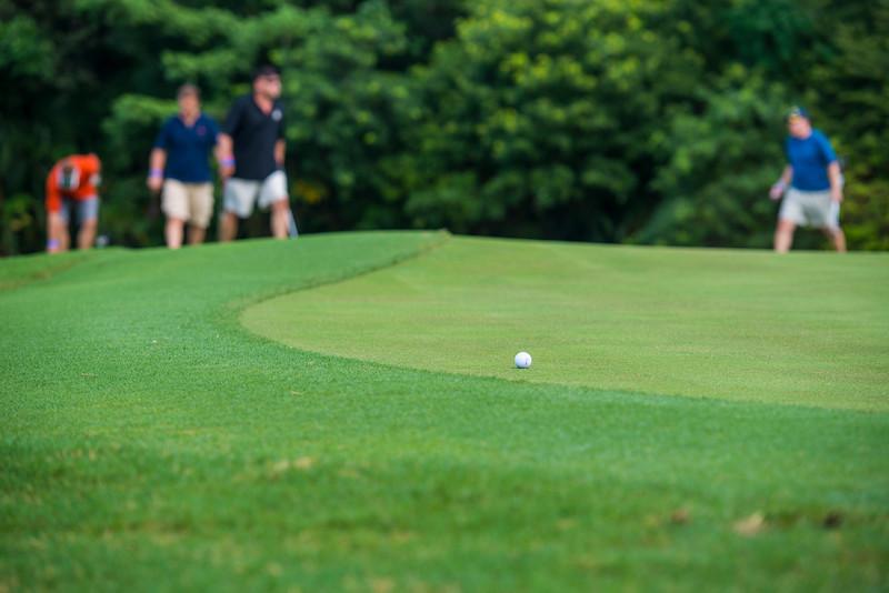 Golf-9105.jpg