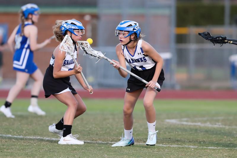 3.28.19 CSN JV Girls Lacrosse vs BCHS-76.jpg
