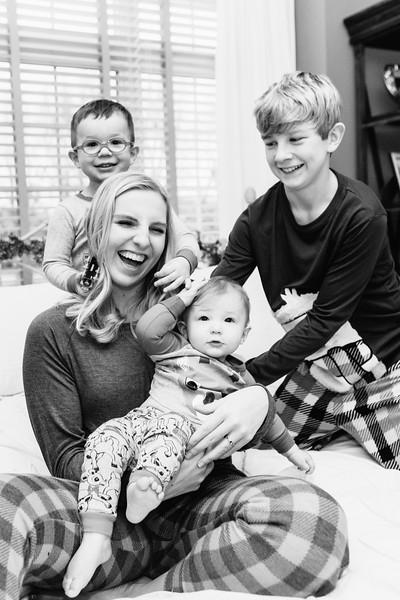 Barbara + Family (33).jpg