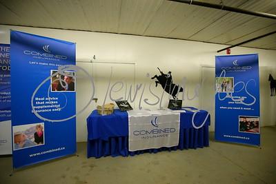 2018 Misc. Bull Riding & Roughstock