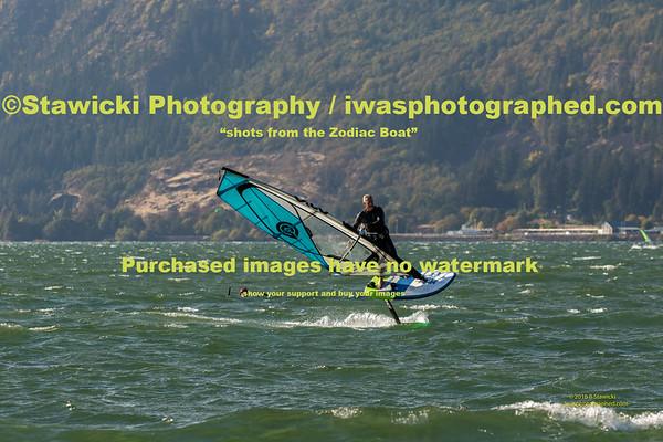 Event Site 2016.09.29 Thursday. 571 images.
