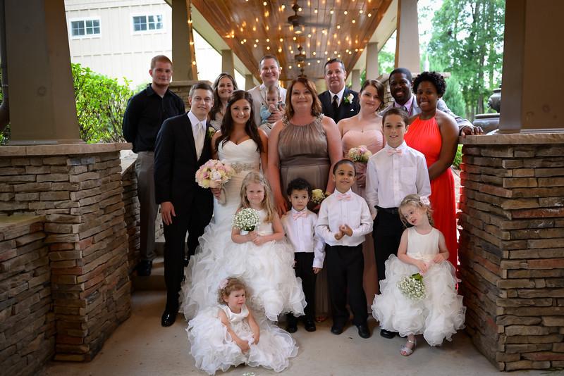McAfoos Wedding 2014-310.jpg