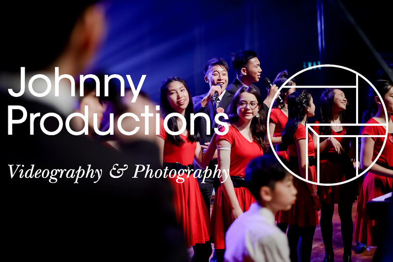 0014_day 1_SC flash_red show 2019_johnnyproductions.jpg