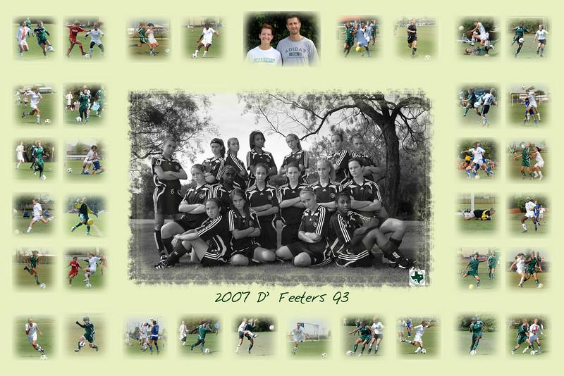 DFeeters93_edited-4.jpg