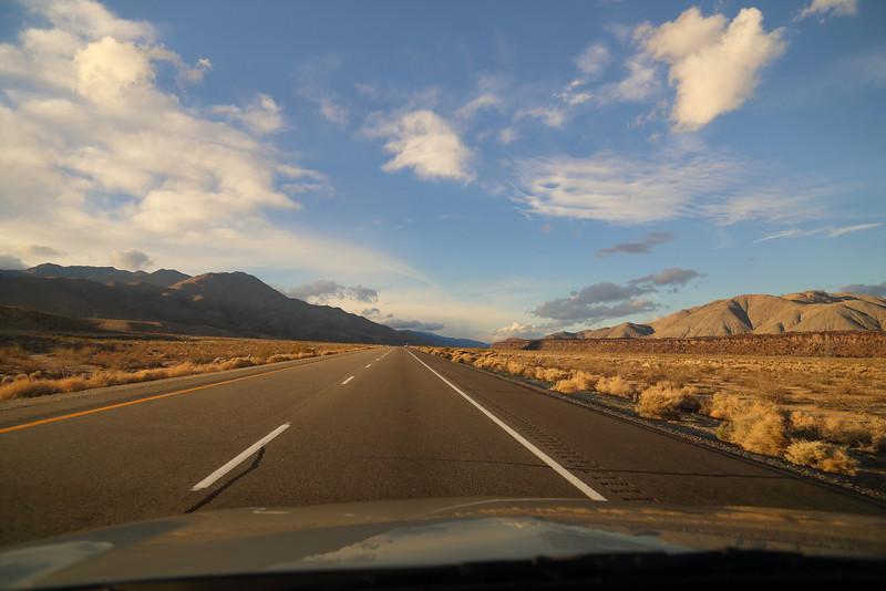 Roads 01.JPG