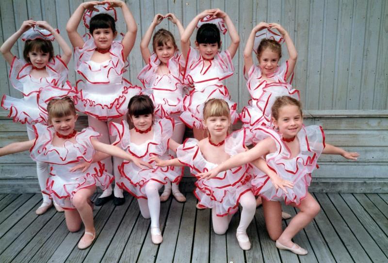 Dance_0296_a.jpg