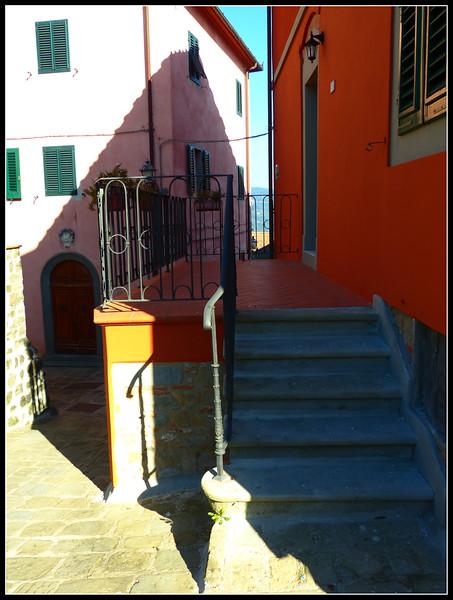 2014-11 Montecatini Alto 082.jpg