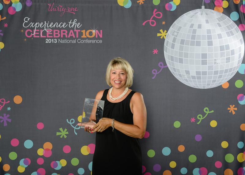 NC '13 Awards - A1 - II-061.jpg