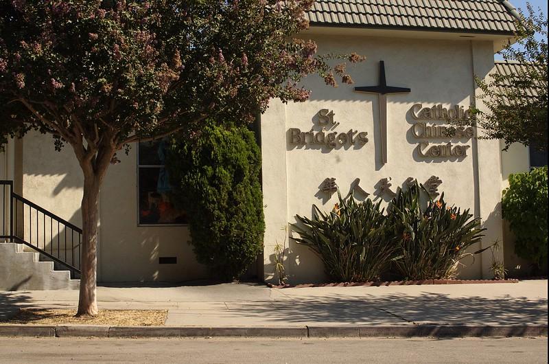 St.Bridget'sChineseCatholicCenter004-NorthSide-2006-9-18