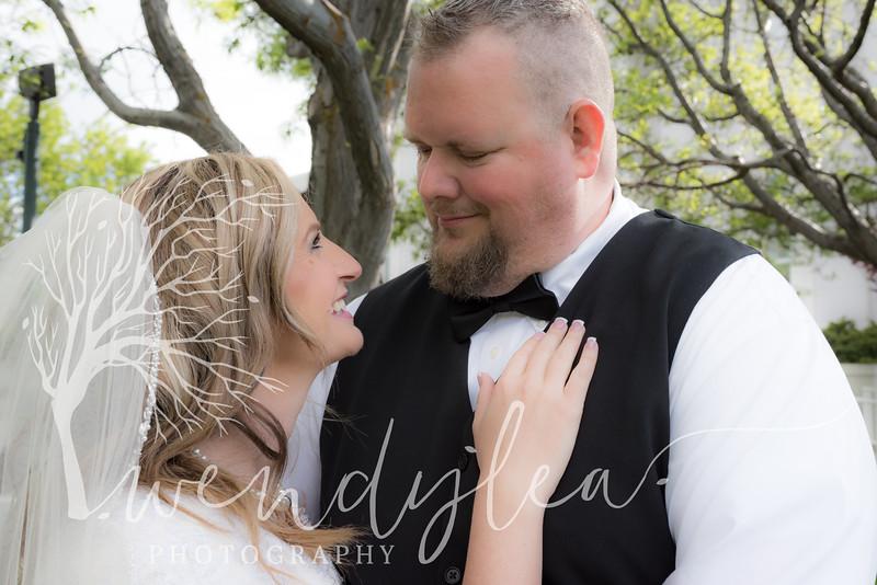 wlc  Krachel Wedding 219 2018.jpg