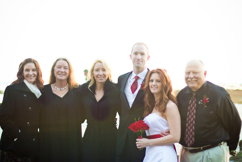 Tracy and Ian's Wedding-575.jpg