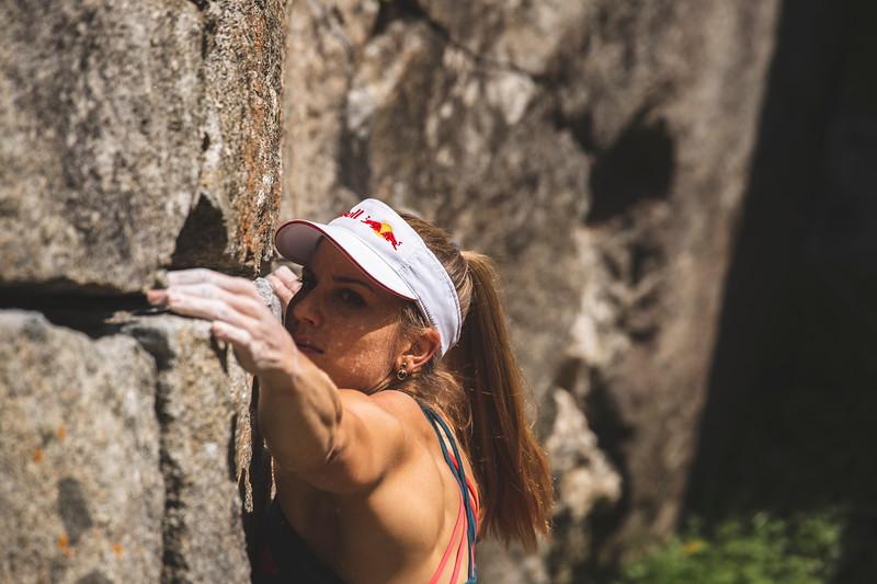 Petra Klingler