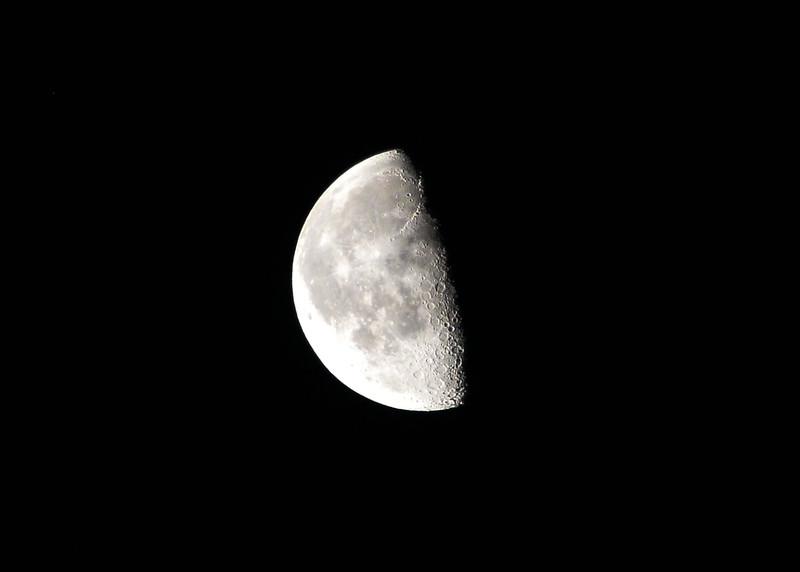 NEA_0002-7x5-Half Moon.jpg