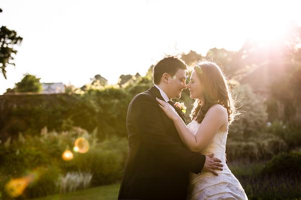 Kelsey & Jack's Wedding