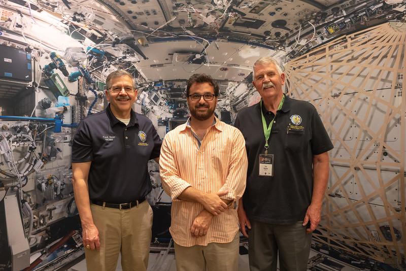 ISS-36444.jpg