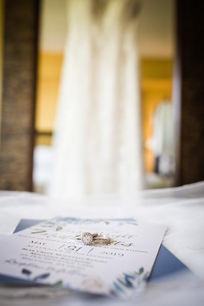 LAUREN AND MATT - BEAR CREEK MOUNTAIN RESORT WEDDING-19.jpg