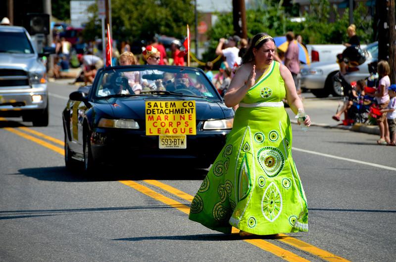 2012 Septemberfest Parade200.jpg
