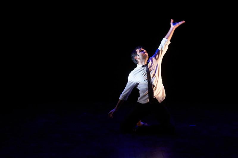 Kizuna Dance Tech Rehearsal71.jpg