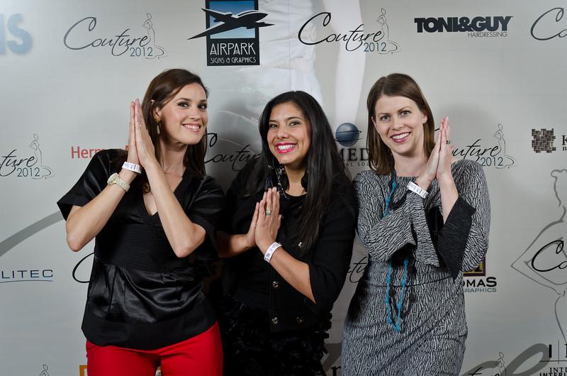 IIDA Couture 2012-76.jpg